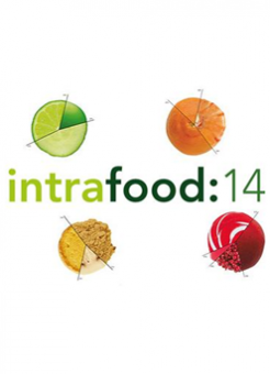 Intrafood & Fruitofood