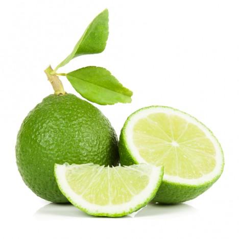 citron vert avec corce d shydrat poudre fruitofood fruits d shydrat s. Black Bedroom Furniture Sets. Home Design Ideas