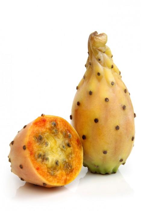 cactus fruit d shydrat morceaux fruitofood fruits d shydrat s. Black Bedroom Furniture Sets. Home Design Ideas