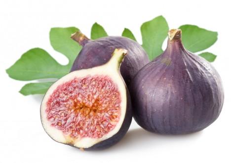 Résultats de recherche d'images pour «figue violette»